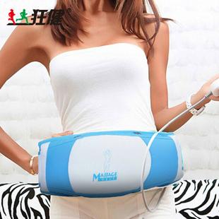 甩脂机燃脂减肥x5可以动作减肚子减肥震动瘦腿器材仪器按摩细腰做多少个什么瘦腿瘦身明显腰带图片