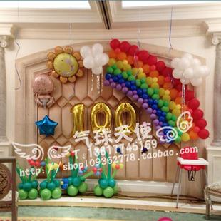 气球angel旗舰店首页,气球angel优惠券/特卖折扣商品