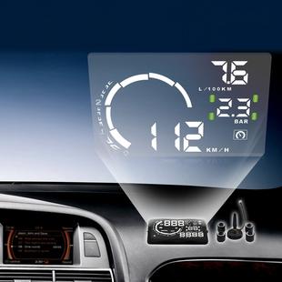 車載hud抬頭顯示器_車載抬頭顯示器好用嗎_車載抬頭顯示器