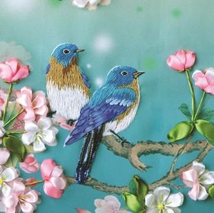 壁纸 动物 鸟 鸟类 雀 310_309