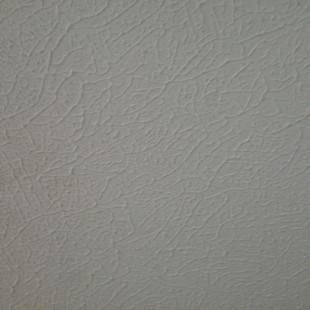 耐水防霉肌理壁膜液体壁纸环保肌理漆艺术涂料肌理墙纸肌理壁纸漆图片