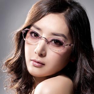 定制概念眼镜图片