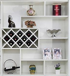 木工酒柜创意造型图片所有产品图片