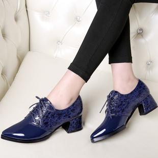 2015新款u56卓之雅秀森琦贝尔艾曼达gnc碲铂芭迪特丽雅女鞋单鞋图片