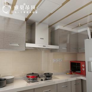 农村院子厨房卫生间设计图展示