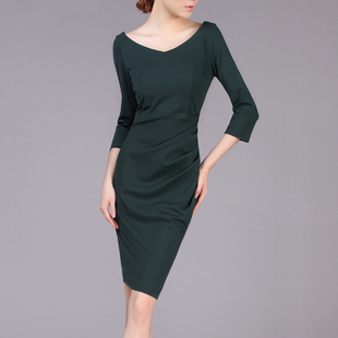 连衣裙品牌店