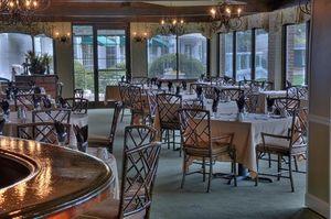Mid Pines Inn & Golf ClubRoom Standard