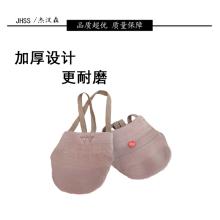 Выдающийся китайский лес вязание обувной искусство гимнастика обувной ли ли упражнение половина обувной танец обувной рубец кожа танец практика гонг обувной