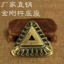 Тибет биография будда учить близко семья франция устройство бронза алмаз пестик база алмаз колышек падения магия пестик позолоченный медный генерал пакистан пестик база