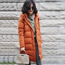 В моделье оговорки : нет сложить Y74022 запад спокойный женщины 95% белый гусь вниз шерсть ткань дуга угол качели куртка