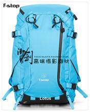 【 имперский меч 】 сша не манчестер на открытом воздухе фотография пакет F-Stop LOTUS 32L/ Loka обновление версии