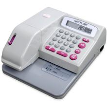 Выгода яркий филиал билет печать выгода яркий HL-2006 филиал билет принтер деньги бизнес специальный борьба слово машинально дата деньги пароль