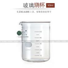 Составить статья молоко мороз масло кожа статья настроить матч diy инструмент стекло сжигать чашка 50ml выпускник с весы высокотемпературные