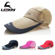 Мелодия на открытом воздухе рыбалка шляпа солнцезащитный крем шляпа мужской печать logo сделанный на заказ лето затенение крышка вешать рыба фуражка