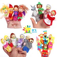 Детский сад палец даже говорить история сказка характер угол цвет площадь язык речь площадь куклы площадь игра материал