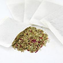 Роуз лотос чай избежать обжаренный избежать повар мешок пузырь чай кипяток прямой порыв пузырь замена чай квадрат поверхность здравоохранения