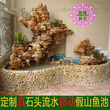 Природный melaleuca камень дизайн производство комнатный иностранных балкон сад декоративный сложить вода ложный гора карликовое дерево булыжник аквариум