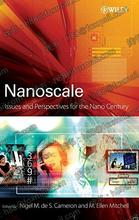 Nanoscale: Issues and Perspectives for the Nano Century: Ni