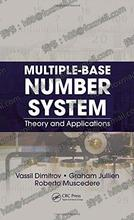 Multiple-Base Number System: Theory and Applications (Circu
