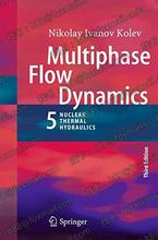 Multiphase Flow Dynamics 5: Nuclear Thermal Hydraulics: Nik