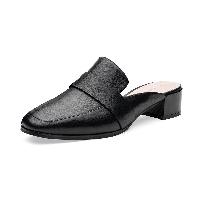 Le Saunda Shoes Online