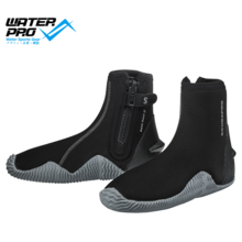 SCUBAPRO Базовые сапоги 5мм потенциал вода обувной латентный вода долго ботинок латентный вода платье оборудование