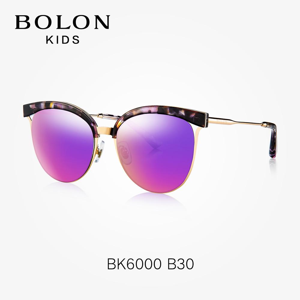 Bolon Bk6000/b30 gntDSV8GM