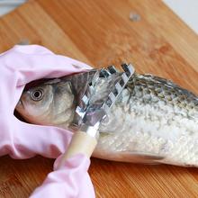 Япония ECHO царапина ихтиоз устройство ихтиоз самолет творческий кухня идти ихтиоз нож царапина шкала устройство убить эхолот щетка ихтиоз