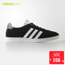 Adidas adidas neo человек обувь casual VLCOURT F99137 F99259