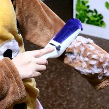 Важно для волос устройство домой палка пыль бумага пыль рулон щетка поглощать щетка средство для удаления волос идти кроме средство для удаления волос одежда одежда липкий джеймс щетка ролик
