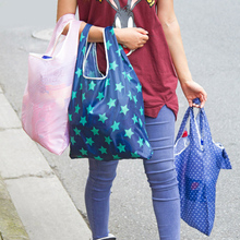 Портативный складные супермаркеты сумок большой потенциал пакет брезент мешок купить блюдо мешок ридикюль большой размер сумка
