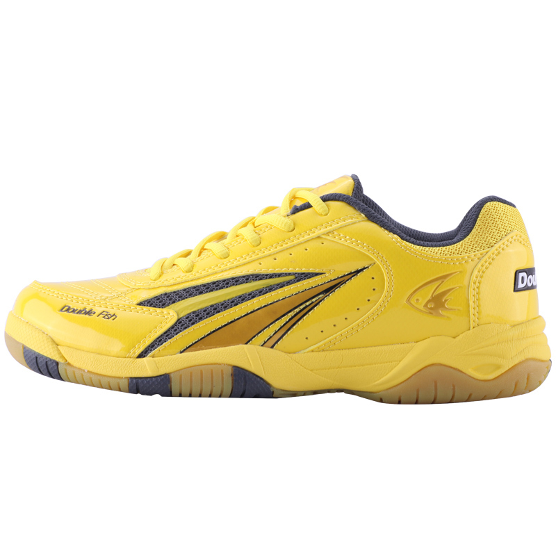 Usd beas table tennis shoes professional training for Fish tennis shoes