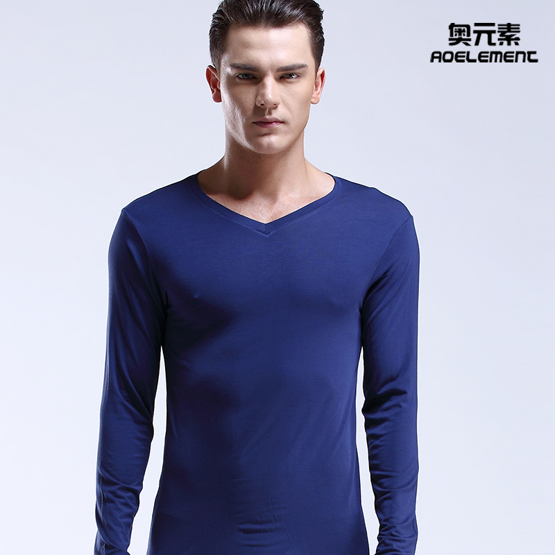 single men in thermal Thermal wear call winter  our teams of fashion experts meticulously curate the most stylish looking winter jacket online for men's daily wear as well as party .