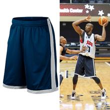 Баскетбол брюки спортивные брюки баскетбол шорты мужчина движение карри шорты обучение горячей тело в корзину быстросохнущие фитнес бег брюки