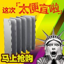 Зазор на открытом воздухе кемпинг ветролом горелка 8 10 12 лист сложить сверхлегкий портативный экран печь инструмент лобовое стекло