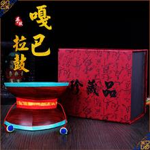 Тибет биография будда учить близко семья франция устройство Джорджия бала барабан тибет барабан франция барабан кровь черное дерево овчина алмаз рука барабан подарок