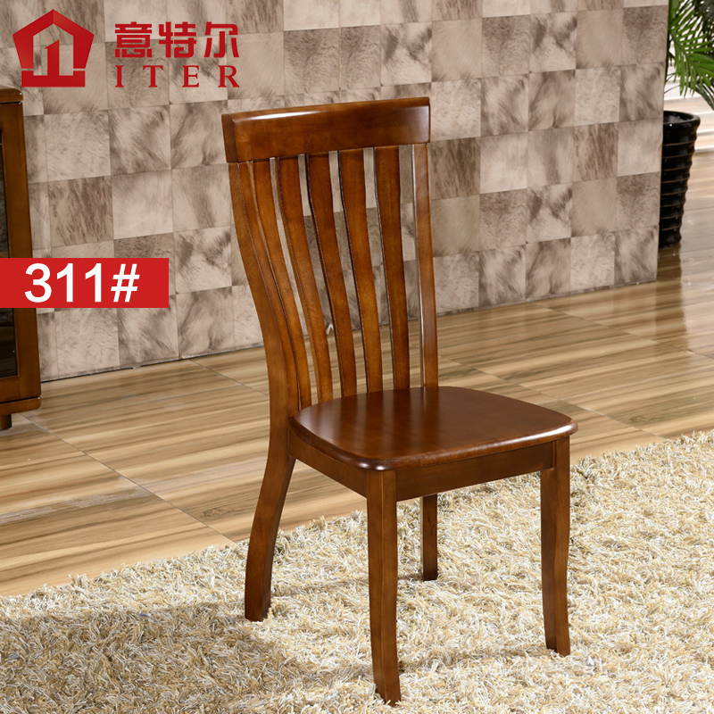 Usd meaning all solid wood dining chairs oak for All wood dining room chairs