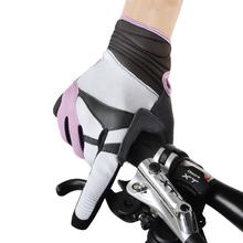 Подлинный GIANT гигантский осень и зима все фондовые индексы на открытом воздухе верховая езда перчатки мужской и женщины движение теплый велосипед перчатки