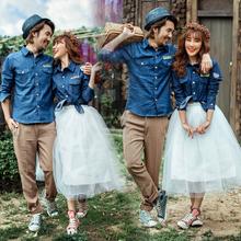 Тень этаж тема свадьба 2017 новый фотография одежда любители фото искусство фото мода ковбой стиль иностранных вид