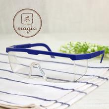 Ручной работы мыло инструмент очки   противо атака очки  pc линза   противотуманные   очки   очки  pc