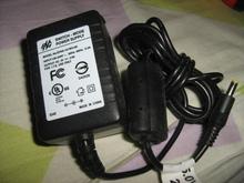 Sony M55 звук внешний источник питания ,5V2A,PSP зарядное устройство ,2701HG 4.0*1.7MM интерфейс