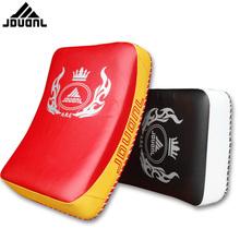 Девять модель дракон тхэквондо большой держать цель саньшоу (свободный спарринг) боксер цель грудь цель сторона удар цель сгущаться обучение дуга цель ( один )