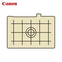 Canon/ канон зеркальные для очаговый экран Ec-D
