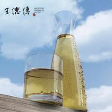 Король мораль биография чай деревня красная вода черный дракон холодный пузырь чай 10 вводить тайвань оригинал чай алкоголь толстый температура прибыль ясно сладкий прохладно горло