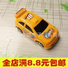 Игрушка автомобиль машину мультики вернуть силу автомобиль ежедневно сто товары