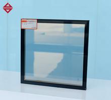 Тайвань стекло 6mm-GLE50+12A узел +6mm Low-E полый стекло