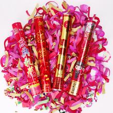 Филиппины поиск выйти замуж праздновать статьи творческий фейерверк цвета ленты праздновать код партия церемония пистолет приветственное слово лепесток церемония гость цветы и подарки фонтаны