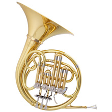 Специальность круглый номер четыре связь однорядные очень 210 падения B настроить трубка музыкальные инструменты группа