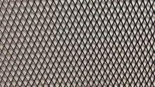 Автомобиль алюминиевых сплавов в сети 1 метров 33CM ширина