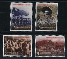 Дисциплина 329 анти война победа семь десять годовщина годовщина печать